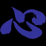 Logo Atempraxis SHA